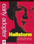 Early Adopter HailStorm